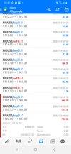 Screenshot_2020-11-04_050145.jpg