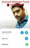 IMG_20201027_174926.jpg