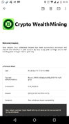Screenshot_20201107-002607.png