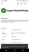 Screenshot_20201105-151146.png