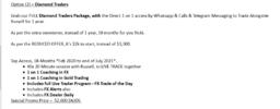 Screenshot_2020-11-13 (328 unread) - blazedman y7mail com - Yahoo Mail.png