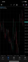 TotalLoss_1812_Market.png