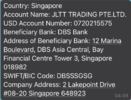 Acc_3_JLTT Trading PTE.png