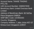 Acc_4_TankieTrading.png