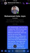 Muhammad 2.PNG