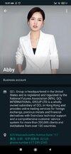 Abby_QCL.jpg