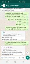 Screenshot_20210128-201818_WhatsApp.jpg