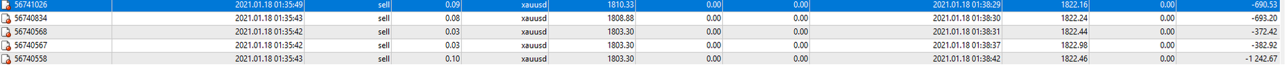 GOLD OPEN PRICE.png