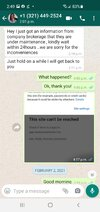 Screenshot_20210206-144905_WhatsApp.jpg