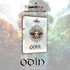 ODIN FRONT.png