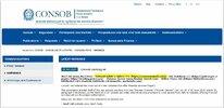 OctavioTradeFX_CONSOB_warning_20210108.JPG