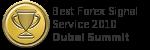 DubaiSummit.png