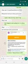 Screenshot_20210312-095525_WhatsApp.jpg