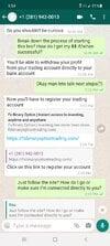 Screenshot_20210312-095448_WhatsApp.jpg