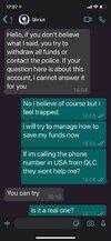 Qiviutconversation2.jpeg