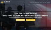 Queen-Investments-Review.png