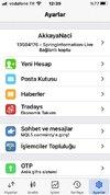 WhatsApp Image 2021-04-15 at 12.40.12.jpeg