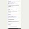 Screen Shot 2021-05-03 at 6.48.50 PM.png