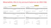 balance 4.png