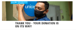 unicef_donation.PNG
