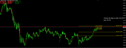 5-30-21 GBPJPY Weekly.png