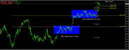 5-30-21 GBPJPY 4H.png