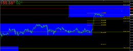 5-30-21 GBPJPY 1H.png