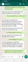 Screenshot_20210601-173347_WhatsApp.jpg
