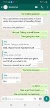 Screenshot_20210601-173311_WhatsApp.jpg