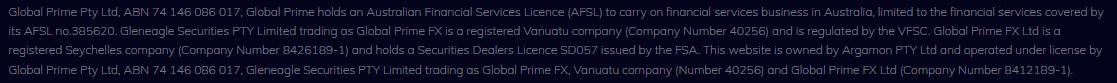 Global Prime License and representative.png