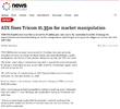 Tricom News.png