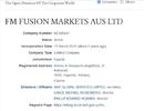 FM Fusion Markets.png