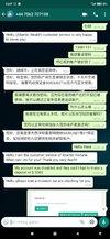 Screenshot_2021-04-14-13-07-56-953_com.whatsapp.jpg