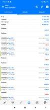 Screenshot_2021-03-25-19-02-10-433_net.metaquotes.metatrader5.jpg