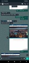Screenshot_2021-05-13-11-42-53-313_com.whatsapp.jpg