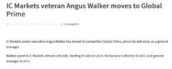 Angus Walker.png