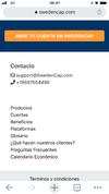 79039089-D04E-4EBE-9700-FBE81CC53F43.png