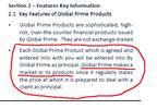 Globalprime makes a market.png