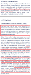 Globalprime Pricing model.png