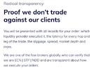 Globalprime Transparency.png