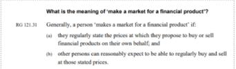 Make a Market.png