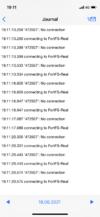 B5535A4D-AD3E-4A10-A49F-4A44F993FEA7.png