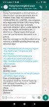 Screenshot_2021-06-28-09-19-10-023_com.whatsapp.jpg