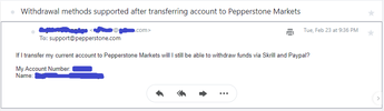 Pepperstone My Email.png
