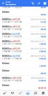 Screenshot_20210630-171642_MetaTrader 5.jpg