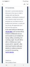 Screenshot_20210717-124352_Email.jpg