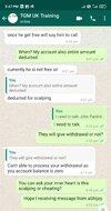 WhatsApp Image 2021-08-04 at 6.15.04 PM (7).jpeg