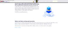 Globalprime website old.png