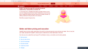 CapitalFX website 2.png