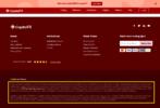 CapitalFX website.png